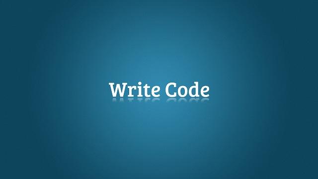 Arduino programming कैसे करें