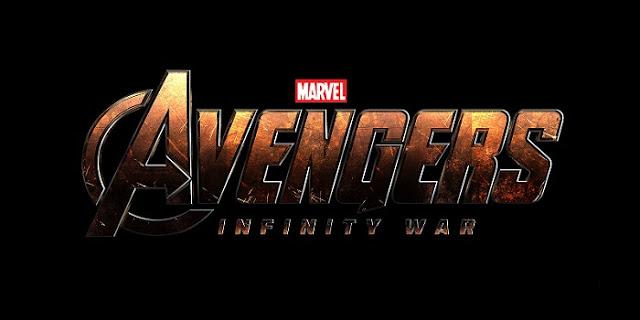 Avengers Infinity War cast,story,trailer,deth of Avengers