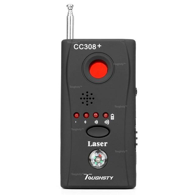Wireless RF Signal Detector Buy