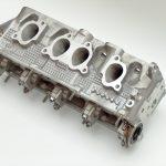 lnternal Combustion Engine क्या है ? और इसके Parts