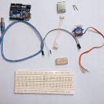 Pir Motion Sensor Controlled CFL Or Lamp