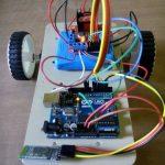 Robot कैसे बनाएं ? Full Tutorial