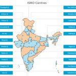 ISRO क्या है ?इसके पूरे केंद्र