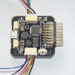 Drone बनाने के लिए सस्ते Flight Controller और यह क्या होता है