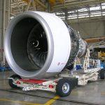 Jet Engine क्या है ?यह कैसे Work करता है