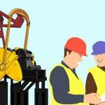 Engineer कैसे बनें ? Types और Admission कैसे लें