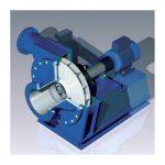 Compressor क्या है ?Centrifugal और Axial Compressor