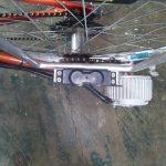 Electric Bike कैसे बनाएं ? Home Made