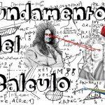 न्यूटन के गति का दूसरा नियम और इसके उदाहरण हिंदी में