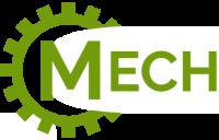 Mechanic37
